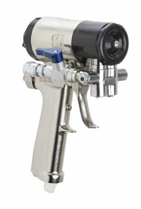 clearshot_200