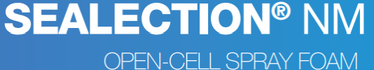 Sealection NM Open Cell